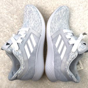 adidas Shoes - Adidas Women's Edge Lux 3 Running Shoes